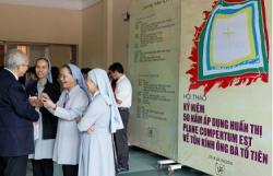 Ki-tô Giáo Và Đạo Hiếu Truyền Thống Của Dân Việt
